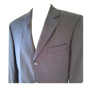 ALFANI Exclusively for Macy's Suit Jacket